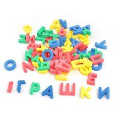 Буковки украинские, 69 шт.