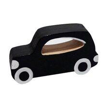 Машинка-Джип «Чероки»