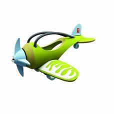 Самолет «E-Plane»