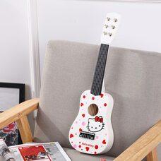 Гитара 6 струн «Kitty»