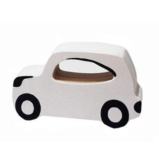 Машинка-Джип «Лэнд Крузер»