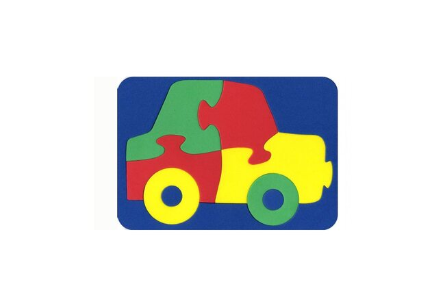 Мозаика «Авто»