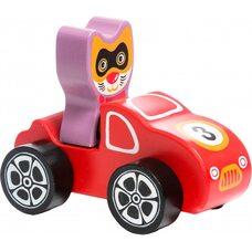 Машинка «Мини»