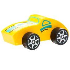 Машинка «Спорт»