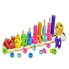 Набор для обучения «Цифры»