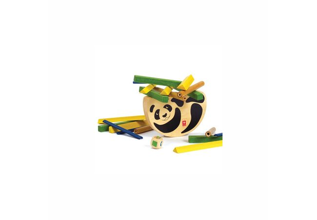 Игрушка балансир «Pandabo»