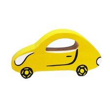 Машинка «Гонка»