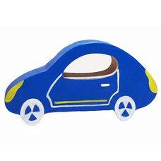 Машинка «Шумахер»