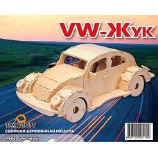 СДМ «VW-Жук»