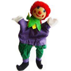 Марионетка «Клоун»