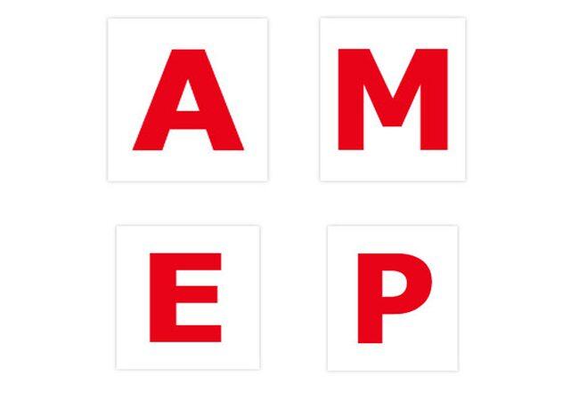 Русские карточки «Буквы» (МИНИ), 40