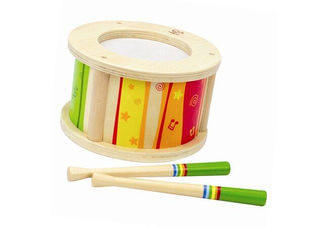Оркестровый барабан