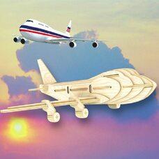 СДМ «Боинг 747»