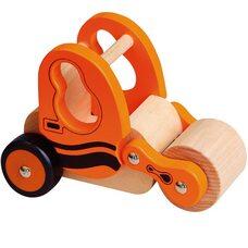 Машина «Каток»