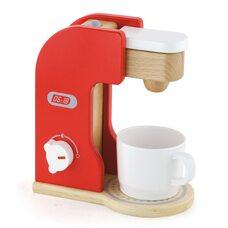 Кухонная техника «Кофеварка»
