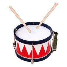 Барабан от ТМ «Bino»