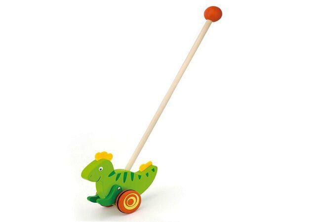 Каталка «Dino»