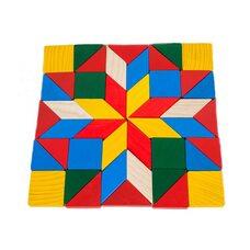 Мозаика «Геометрика»