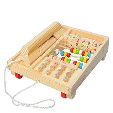 Игра «Умный телефон»