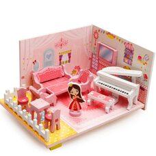 СДМ «Комната для принцессы»