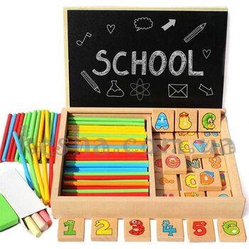 Набор «School-2»
