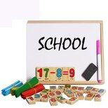 Набор «School»