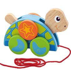 Каталка «Черепаха»