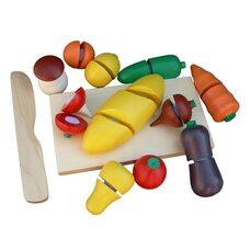 Игровой набор «Маленький повар»