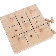 Развивающая игрушка-головоломка для детей «Моторика»