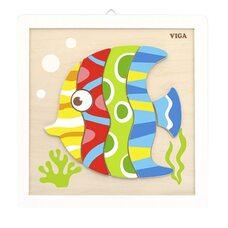 Набор для творчества «Рыбка»
