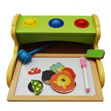 Игровой набор «Мишка»