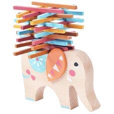 Балансир «Слоненок»