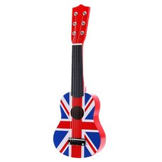 Гитара 6 струн «America»