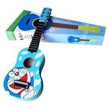 Гитара 6 струн «Кот»