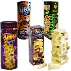 Настольная игра «Vega»