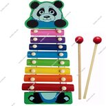 Ксилофон «Панда»