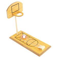 Настольный мини-баскетбол