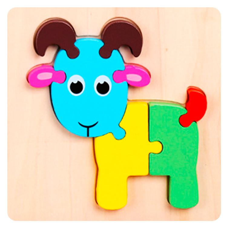 Гифки про коз смешные находит себя