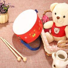 Барабан «Мишутка»