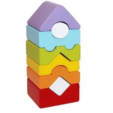 Пирамидка «Башенка-1»