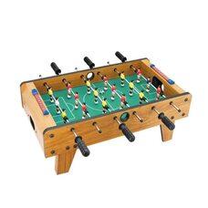 Игра «Настольный футбол»