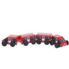 Поезд «Экспресс»