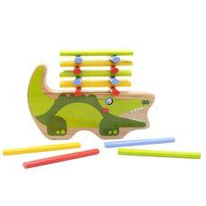 Балансир «Крокодил»