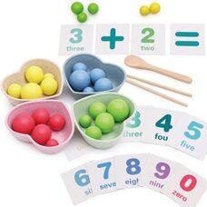 Пособие «Математическое мышление»
