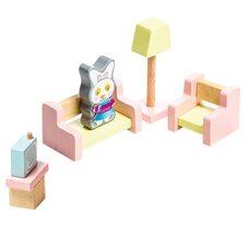 Набор мебели «Гостиная»