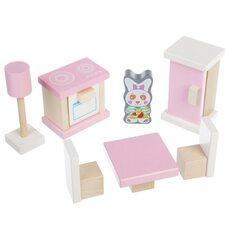 Набор мебели «Кухня-столовая»