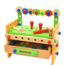 Стол для инструментов «Чинилкин»