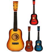 Гитара, фото 1