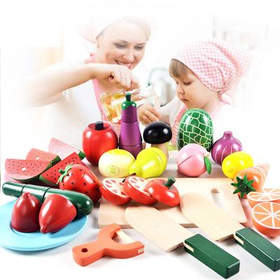Фото 4. Подарки для детей